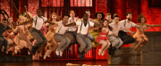VIDEO: KISS ME, KATE Performs 'Too Darn Hot' at the Tonys