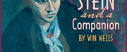 GERTRUDE STEIN AND A COMPANION Announced At The Peterborough Players