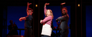 BWW Review: Encores! Off-Center's WORKING
