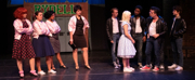 Photo Coverage: First look at Imagine Productions' GREASE