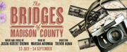 THE BRIDGES OF MADISON COUNTY Leads July\