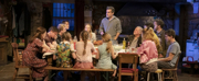 BWW Flashback: THE FERRYMAN Takes Final Broadway Bow Photo