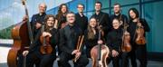 EMV's Vancouver Bach Festival Celebrates EMV's 50th Anniversary