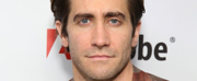 Gyllenhaal Talks Changes for SEA WALL/A LIFE's Broadway Transfer