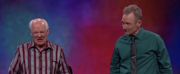 VIDEO: Check Out The Season 15 Trailer For WHOSE LINE IS IT ANYWAY?