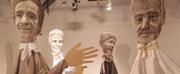 Pompano Beach Cultural Center Presents SUPER NATURAL HUMANOIDS