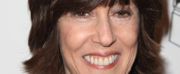 VIDEO: On This Day, June 26: Remembering Nora Ephron Photo
