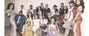 DC�Black Theatre & Arts Festival's A LITTLE BLACK LIE Returns To Toronto For Its Encore