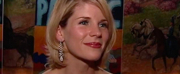 TBT: Kelli O'Hara Opens SOUTH PACIFIC On Broadway!