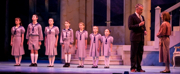 Photo Flash: First Look at MTWichita's THE SOUND OF MUSIC