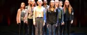 Palm Beach Dramaworks Showcases Talented South Florida Teens