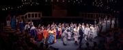 Family Music Theatre Closes Era With Colossal 80+ Person Production