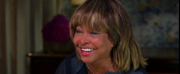 VIDEO: Tina Turner Reflects On Her Life on SUNDAY MORNING