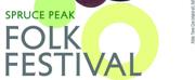 Spruce Peak Folk Festival Reveals 2019 Poster!