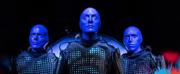 BWW Previews: ANNOUNCE BLUE MAN GROUP IN QATAR at Qatar National Convention Centre