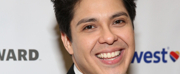 Salazar, Marcus & More Will Perform  at Broadway in Bryant Park