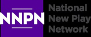 NNPN Announces 2019-20 Program Awardees