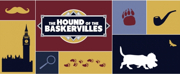 THE HOUND OF THE BASKERVILLES to Play at Delaware Theatre Company