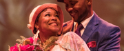 BWW Review: JOSEPHINE TONIGHT Resurrects the Jazz Age at The Ensemble Theatre!