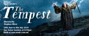 Last Play Written By Shakespeare Is This Year\