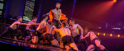 VIDEO: Perry and Co. Strip Down in Broadway Bares 'Ground Crew'