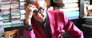 Artist and Illustrator Robert W. Richards Has Died