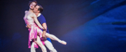 What Did the Critics Think of AN AMERICAN IN PARIS at Music Theatre Wichita?