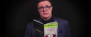 VIDEO: Nathan Lane Performs Dramatic Reading of a Playbill