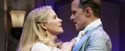 Exclusive: O'Hara & Chase Sing 'Wunderbar' from KISS ME, KATE