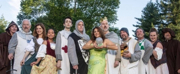BWW Review: SPAMALOT at Musicals At Richter