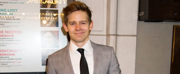 LITTLE SHOP's Andrew Keenan-Bolger Takes Over Instagram!
