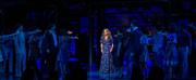 Photos: Vanessa Carlton Makes Her Broadway Debut in BEAUTIFUL