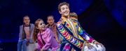 Photos: First Look at JOSEPH AND THE AMAZING TECHNICOLOR DREAMCOAT
