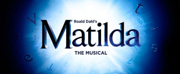 BWW Review: MATILDA THE MUSICAL at Diamond Head Theatre