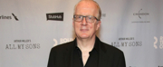 VIDEO: On This Day, July 4- Happy Birthday, Tracy Letts Photo