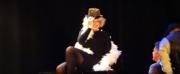 BWW Review: MARLENE DIETRICH: THE BLUE ANGEL\
