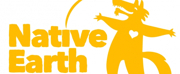 Native Earth Announces 2019/20 Season