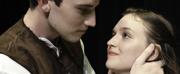 Palm Beach Shakespeare Festival Announces Cast for ROMEO & JULIET