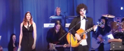 THE ULTIMATE ELO EXPERIENCE Comes To Spencer July 20