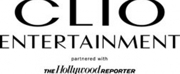 HAMILTON, Cirque Du Soleil & Disney Theatrical Group Execs Join Clio Entertainment Jury