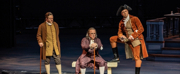 BWW Review: 1776 at The Muny Shows Scuffles and Snags to Independence