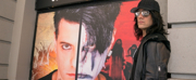 Photos: Magician Criss Angel Begins His Broadway Residency!