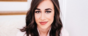 Colleen Ballinger Joins WAITRESS as Dawn This August