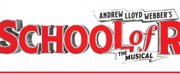 SCHOOL OF ROCK THE MUSICAL Announces Final Child Cast For Sydney Run