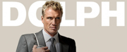 Bid Now To Train & Perform a Stunt with Dolph Lundgren in His Next Movie