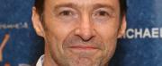 Broadway on TV: Hugh Jackman, Alan Cumming & More for Week of July 1