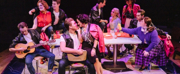 GREASE Returns To The Mac-Haydn Stage For Three-Week Run