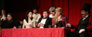BWW Review: A GENTLEMAN'S GUIDE TO LOVE AND MURDER at Faust Theater