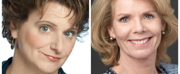 BWW Interview: Theatre Life with Deb Gottesman and Claire Schoonover