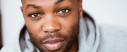 Todrick Hall to Join the Cast of WAITRESS as Ogie
